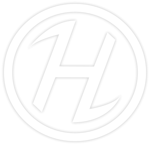 Hadonne Corp